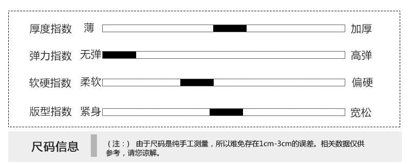 试穿信息--男PC_01.jpg