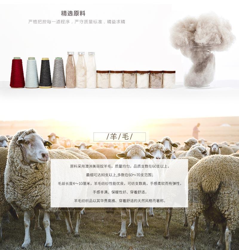 羊毛介绍pc.jpg