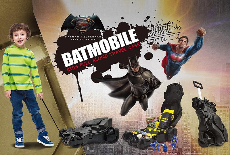 蝙蝠侠-pc_09.jpg