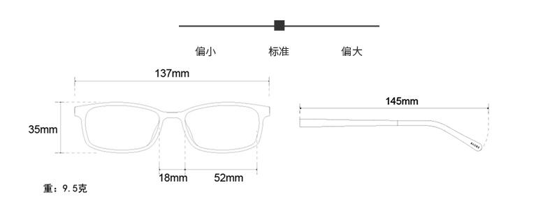 15-尺寸展示-pc_01.jpg
