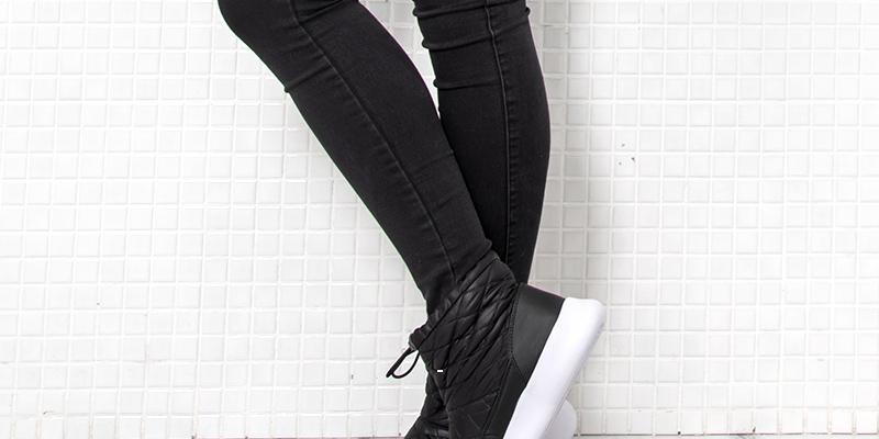 鞋-PC_08.jpg