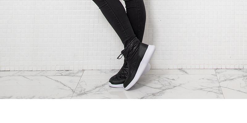 鞋-PC_21.jpg