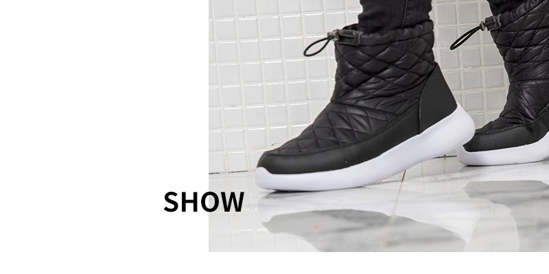 鞋-PC_16.jpg