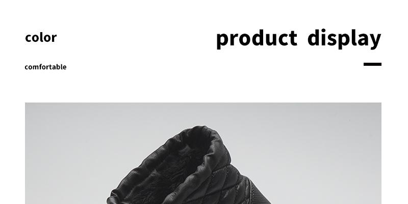 鞋-PC_22.jpg