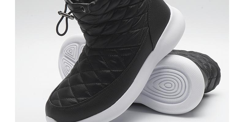鞋-PC_23.jpg