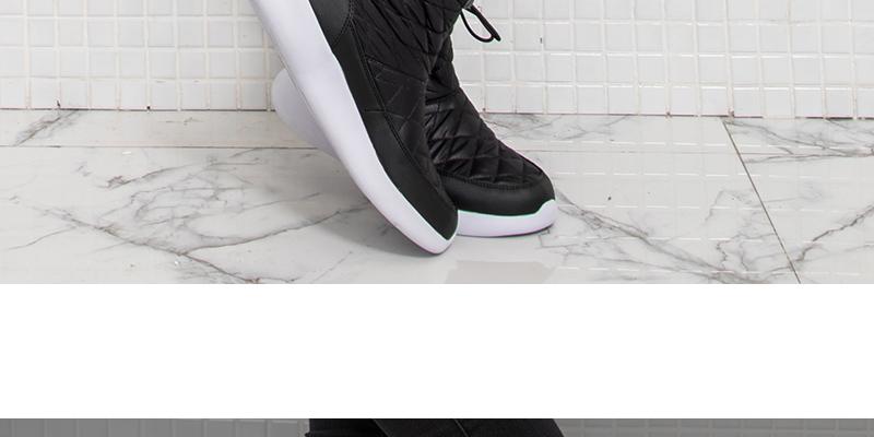 鞋-PC_27.jpg