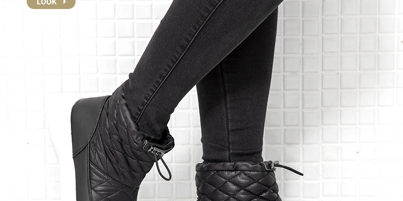 鞋-PC_02.jpg