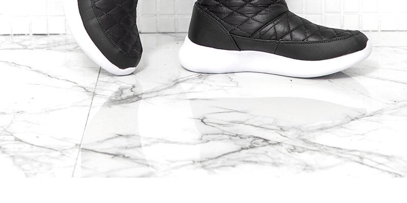 鞋-PC_03.jpg