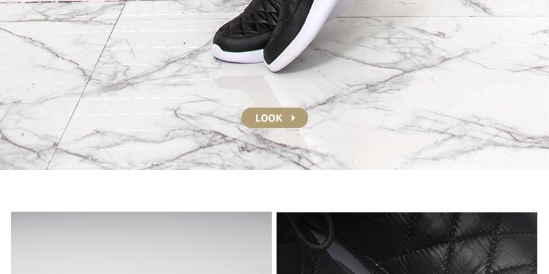 鞋-PC_09.jpg