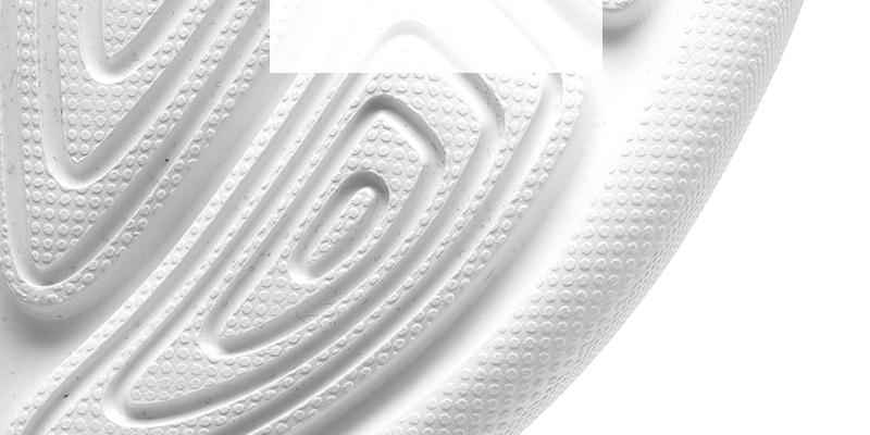 鞋-PC_14.jpg