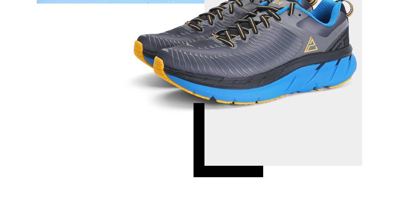 2019-3-14鞋模版---PC_16.jpg