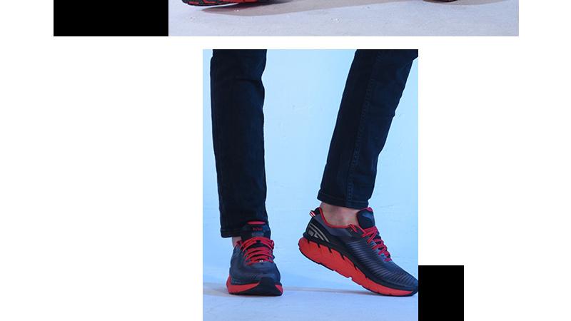 2019-3-14鞋模版---PC_21.jpg