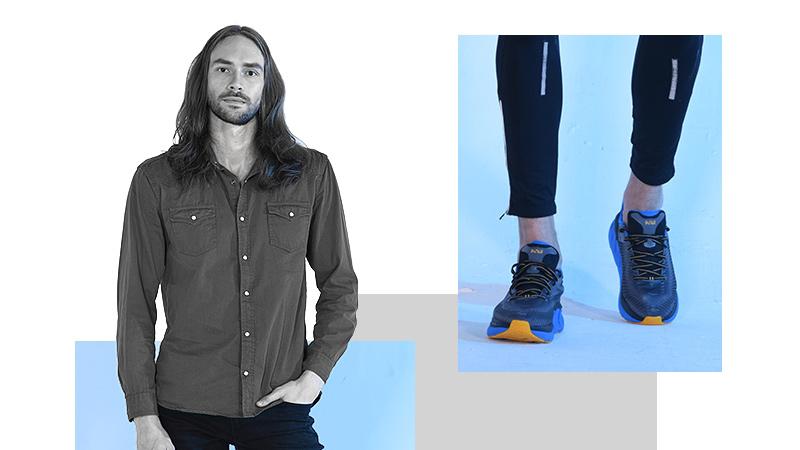 2019-3-14鞋模版---PC_04.jpg