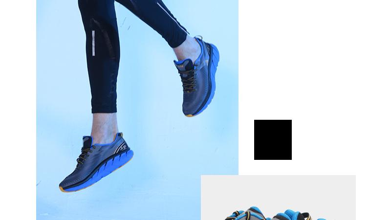 2019-3-14鞋模版---PC_15.jpg