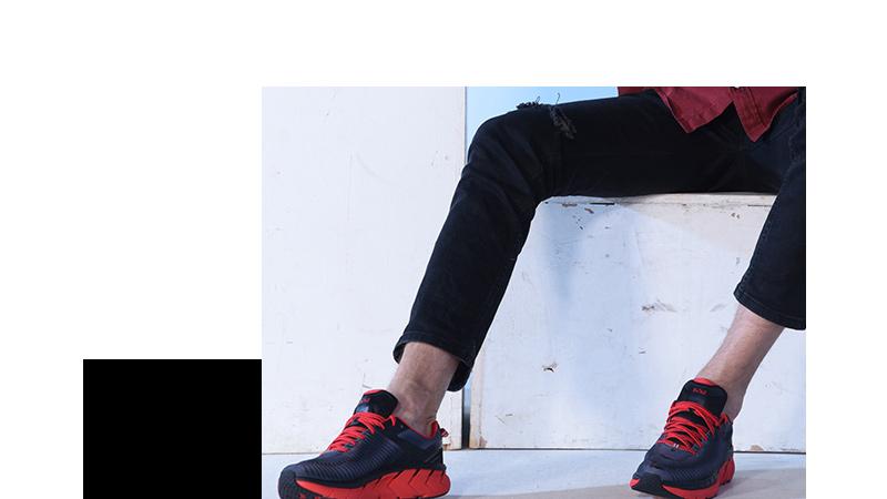 2019-3-14鞋模版---PC_20.jpg
