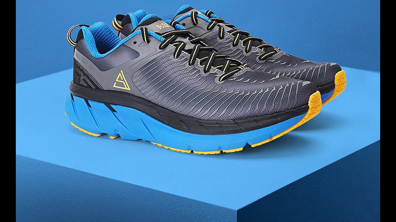 2019-3-14鞋模版---PC_02.jpg