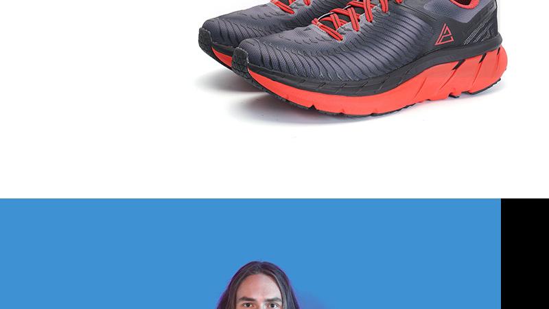 2019-3-14鞋模版---PC_11.jpg
