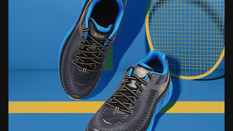 2019-3-14鞋模版---PC_25.jpg