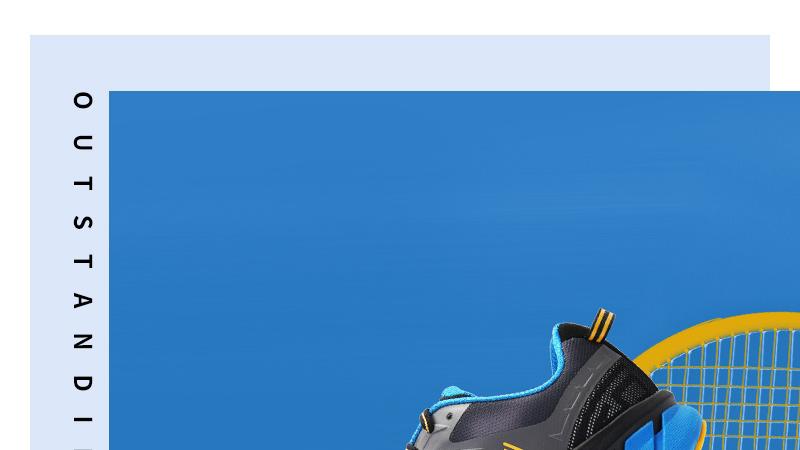 2019-3-14鞋模版---PC_30.jpg